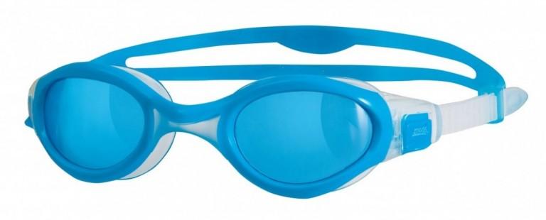 Köpguide för simglasögon  829ce2b59b1b8