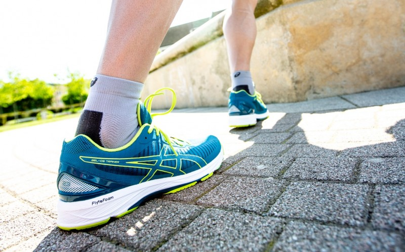 How to spot when you need new running shoes   Wiggle Guides