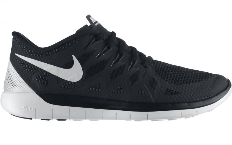 Hur du hittar den perfekta skon från Nike | Wiggle Guides