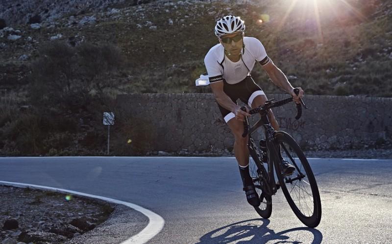 Träningsguide inför cykellopp – för amatörer proffs  c11857f978853
