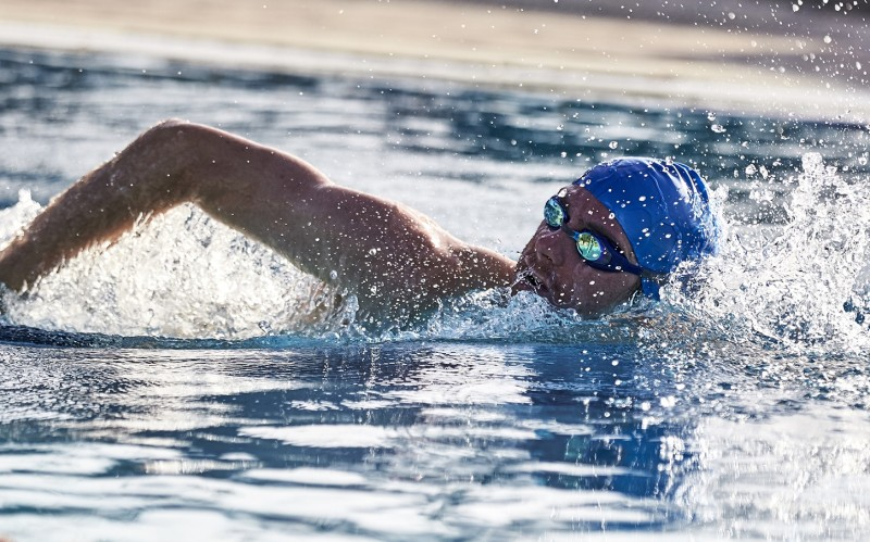 Wiggle swimming goggles buying guide