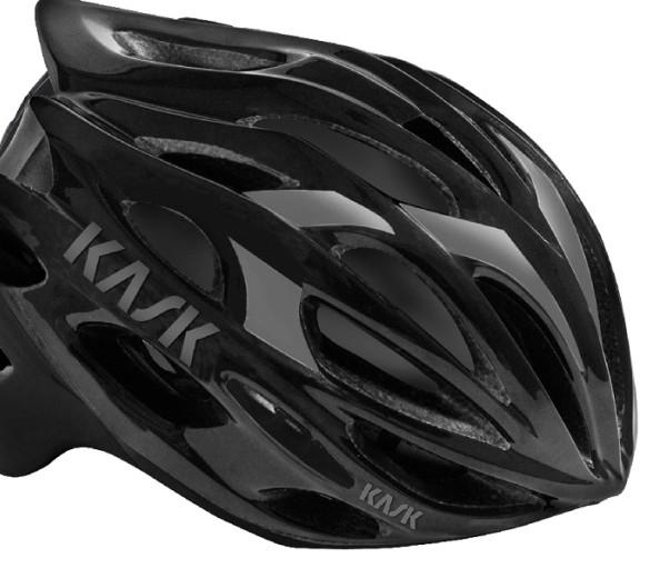 image of Kask Mojito helmet