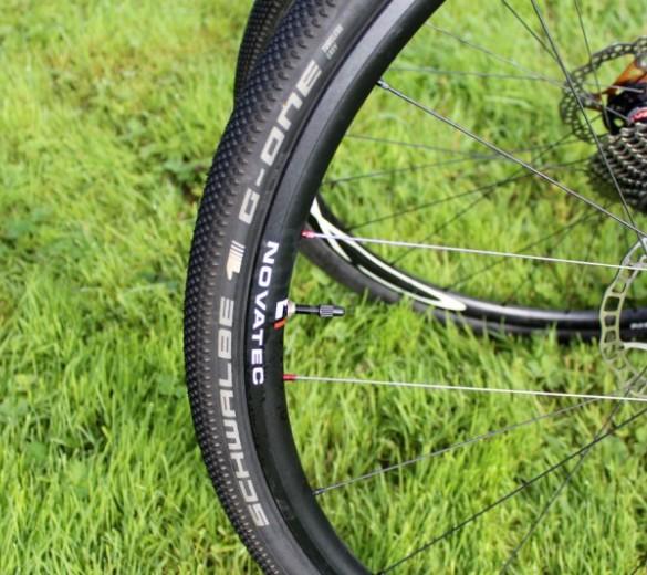 tubeless bike tyres guide