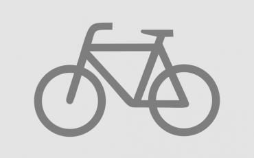Köpguide till cykellysen