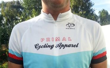 Medarbetarna recenserar: Primal Limited - Kortärmad tröja