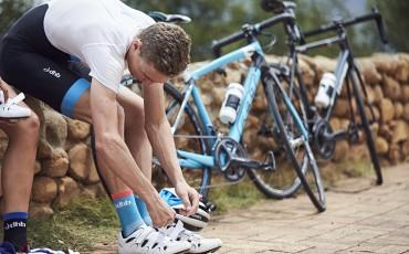 2016-års cykelshortsguide från dhb