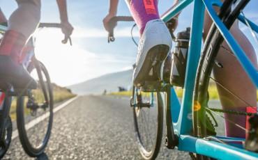 Köpguide för dhb cykelskor