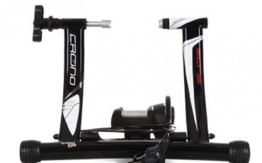 Recension: Elite Crono Mag Speed Turbo Trainer