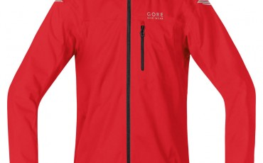 Gore Element Active Shell Jacket product image