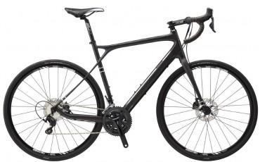 Köpguide - Cyklar