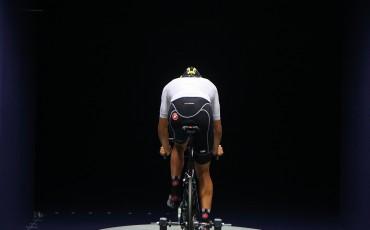 """Min tour""-guide till aerodynamiska cykelkit"