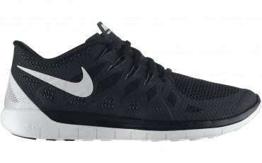 Hur du hittar den perfekta skon från Nike