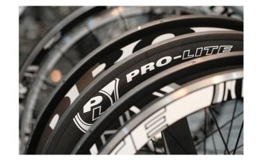 Medarbetarna recenserar: Pro-Lite Gavia C50 hjulset