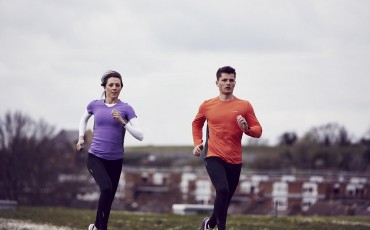Köpguide till underställ för löpning