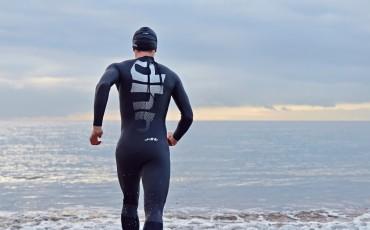 Triathlonträningsguide för nybörjare