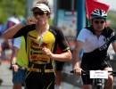 triathlon-nutrition-strategy