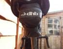 dhb saddle bag