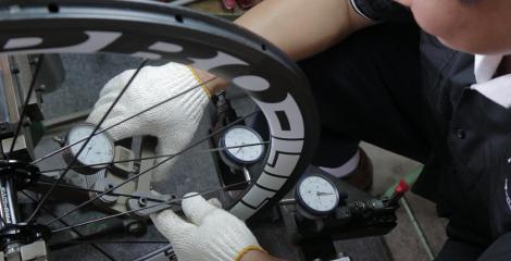 pro-lite-hjul