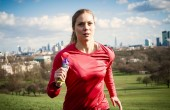 Fyll på med uthållighet från SiS – för ultralöpning