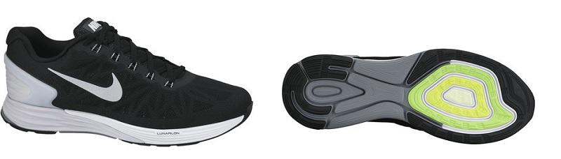 Hur du hittar den perfekta skon från Nike   Wiggle Guides